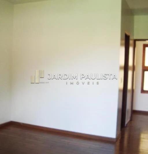 Jardim Paulista Imóveis - Imobiliária em Ribeirão Preto - SP - Casa - Bonfim Paulista - Ribeirão Preto