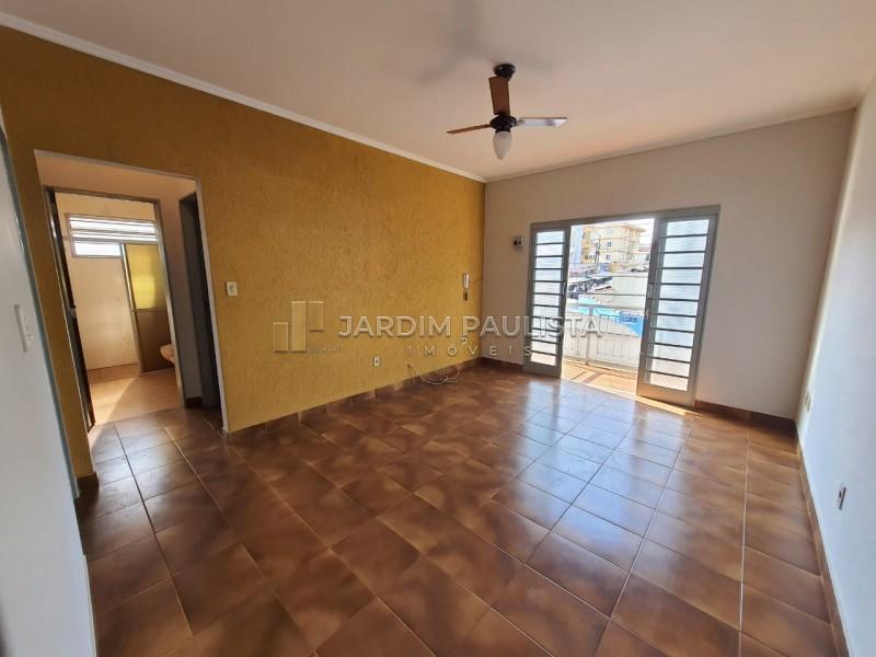 Apartamento - Jardim Paulista - Ribeirão Preto