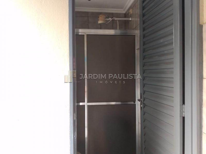 Jardim Paulista Imóveis - Imobiliária em Ribeirão Preto - SP - Casa - Jardim José Sampaio Júnior - Ribeirão Preto