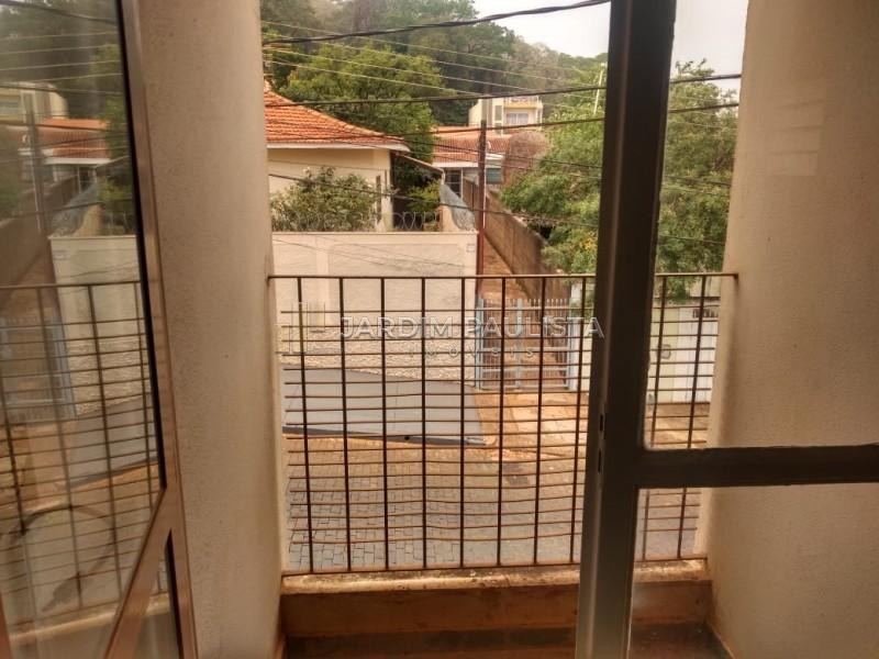 Jardim Paulista Imóveis - Imobiliária em Ribeirão Preto - SP - Kitchenette - Campos Eliseos - Ribeirão Preto