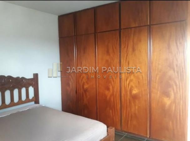 Jardim Paulista Imóveis - Imobiliária em Ribeirão Preto - SP - Apartamento - Vila Seixas - Ribeirão Preto