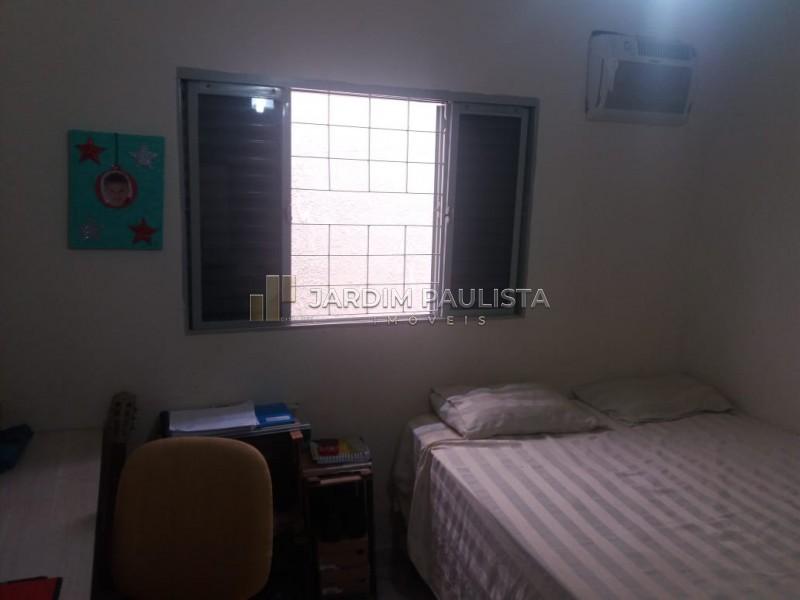 Jardim Paulista Imóveis - Imobiliária em Ribeirão Preto - SP - Casa - Jardim Helena - Ribeirão Preto