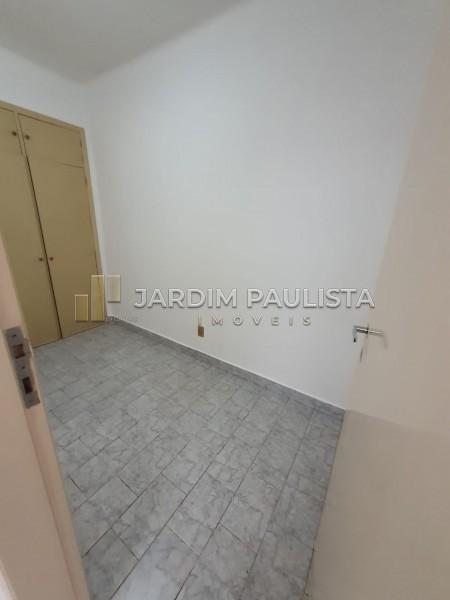 Jardim Paulista Imóveis - Imobiliária em Ribeirão Preto - SP - Apartamento - Jardim Palma Travassos - Ribeirão Preto