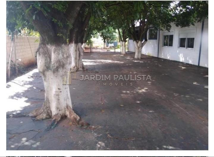 Jardim Paulista Imóveis - Imobiliária em Ribeirão Preto - SP - Chácara - Recreio das Acácias - Ribeirão Preto