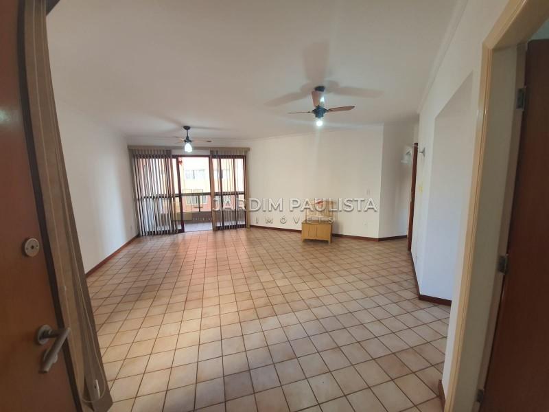 Apartamento - Centro - Ribeirão Preto